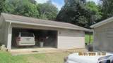 12151 Pleasant Valley Road - Photo 6