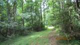 12151 Pleasant Valley Road - Photo 67