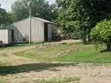12151 Pleasant Valley Road - Photo 9