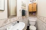 8801 Olentangy River Road - Photo 30