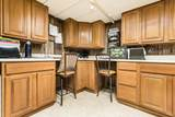 8801 Olentangy River Road - Photo 33