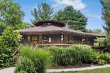 8801 Olentangy River Road - Photo 36