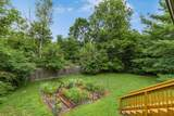 8801 Olentangy River Road - Photo 41