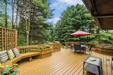 8801 Olentangy River Road - Photo 42