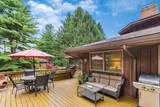 8801 Olentangy River Road - Photo 43