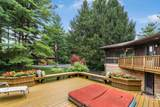 8801 Olentangy River Road - Photo 45