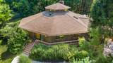 8801 Olentangy River Road - Photo 49