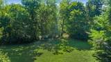 8801 Olentangy River Road - Photo 50