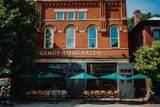 33 Monroe Avenue - Photo 40