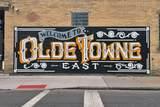 33 Monroe Avenue - Photo 42