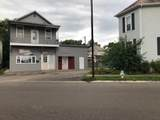 312 Main Street - Photo 2