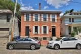 216-218 Lear Street - Photo 2