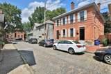 216-218 Lear Street - Photo 3