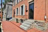 216-218 Lear Street - Photo 4