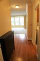 511 1st Avenue - Photo 21