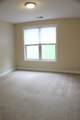 511 1st Avenue - Photo 25
