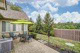 7879 Linksview Circle - Photo 36