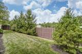 7879 Linksview Circle - Photo 37