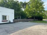 636 Chase Road - Photo 4