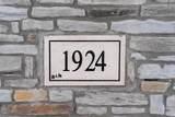 1924 Liberty Bluff Drive - Photo 3