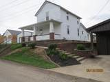 18838 Garfield Street - Photo 2