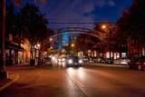 825 4th Street - Photo 58