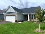 5844 Blanton Drive - Photo 43