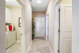 840 Summerlin Lane - Photo 41