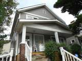 234 Hudson Street - Photo 3