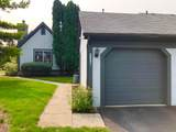 6891 Muirfield Drive - Photo 2