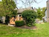 6891 Muirfield Drive - Photo 3