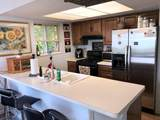 6891 Muirfield Drive - Photo 4