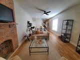 236 18th Street - Photo 3