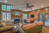 10270 Olentangy River Road - Photo 26