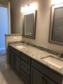 10335 Sawmill Road - Photo 13