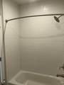 10335 Sawmill Road - Photo 20
