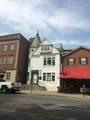 208 State Street - Photo 1