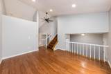 5910 Mcintyre Drive - Photo 17