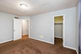 5910 Mcintyre Drive - Photo 20