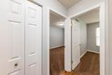 5910 Mcintyre Drive - Photo 22