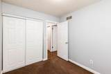 5910 Mcintyre Drive - Photo 26