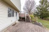 5910 Mcintyre Drive - Photo 31