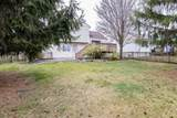 5910 Mcintyre Drive - Photo 33