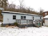 16972 Haydenville Road - Photo 1