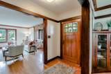 1444 Lincoln Road - Photo 4