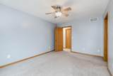 355 Galena Road - Photo 55