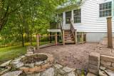 355 Galena Road - Photo 6