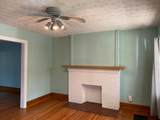 454 Tompkins Street - Photo 7