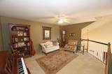 64 Fairway Drive - Photo 22