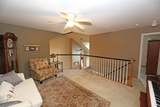 64 Fairway Drive - Photo 24